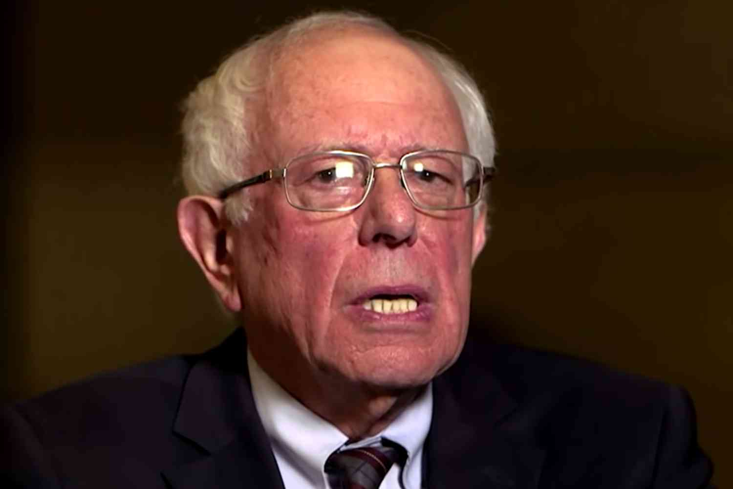 Sanders proposes $4.35T tax on assets, savings of America's wealthiest — on top of income tax