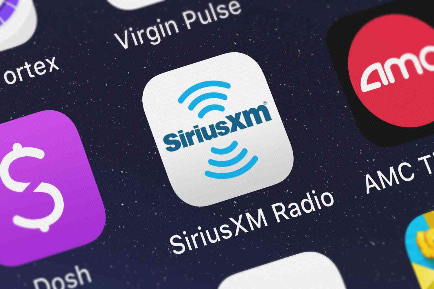 SiriusXM to allow free streaming through the middle of May